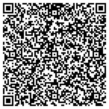 QR-код с контактной информацией организации Элита плюс, ООО