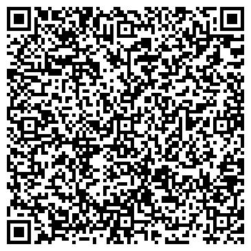 QR-код с контактной информацией организации Савчук И.В., СПД
