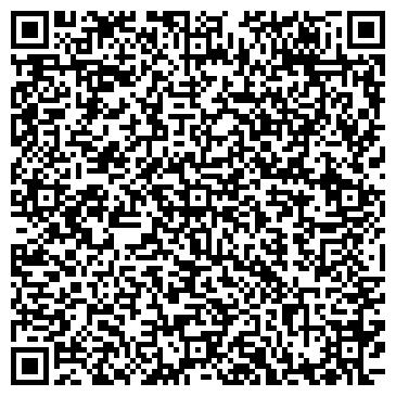 QR-код с контактной информацией организации Кнауф Инсулейшн Украина, ООО