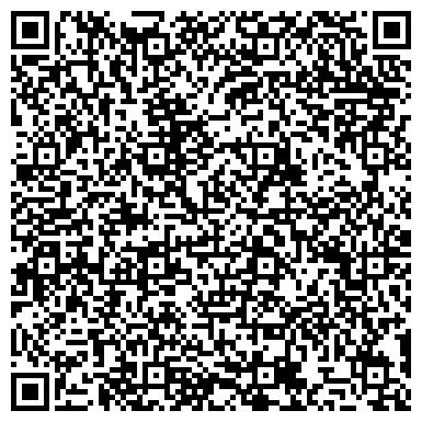 QR-код с контактной информацией организации Старый жестянщик,ООО