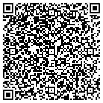 QR-код с контактной информацией организации Копылов В. В., ЧП