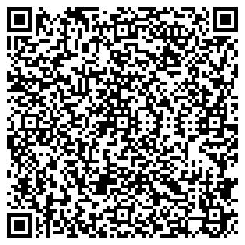 QR-код с контактной информацией организации Кульчицкий, ЧП