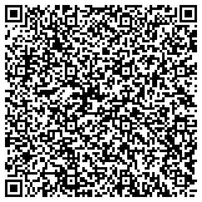 QR-код с контактной информацией организации Ропотилова О. В., СПД (Художественая мастерская O&M)