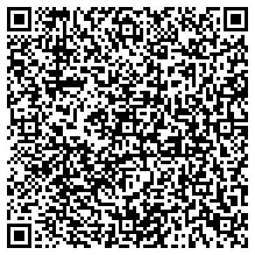 QR-код с контактной информацией организации ЭКСТРАДОМ