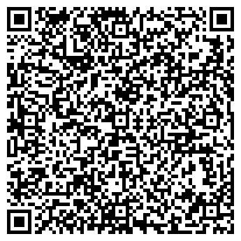 QR-код с контактной информацией организации ОЛИМП ТРАВЕЛ
