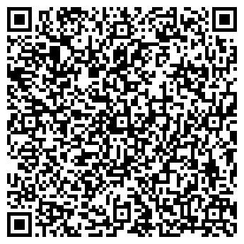 QR-код с контактной информацией организации Нова Оселя, ЧП