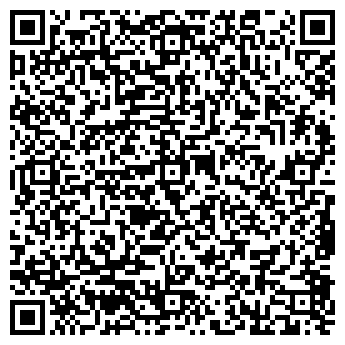QR-код с контактной информацией организации Санизель, ЧП (Sanyzel)