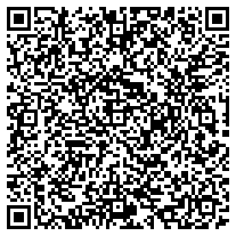 QR-код с контактной информацией организации Мир воды, ЧП