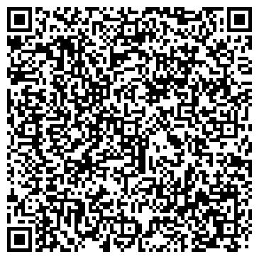 QR-код с контактной информацией организации Фильтерс, ЧП