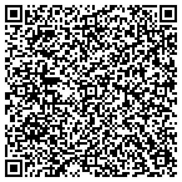 QR-код с контактной информацией организации СП Технологии, ООО