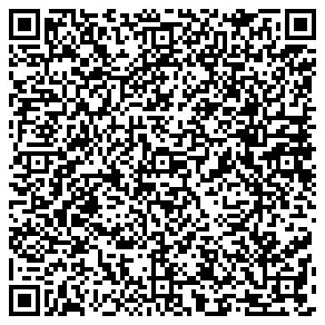 QR-код с контактной информацией организации Луизи (Luyisi), Представительство