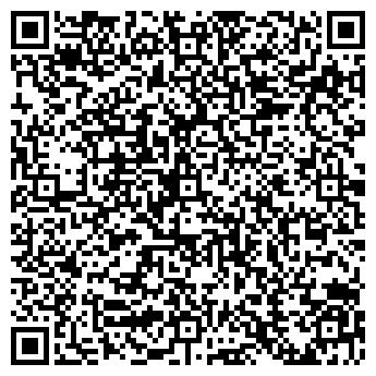 QR-код с контактной информацией организации Топкамин, ЧП