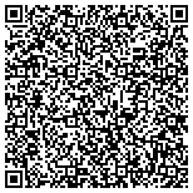 QR-код с контактной информацией организации Балтеко Одесса, ООО (Balteco Odessa)