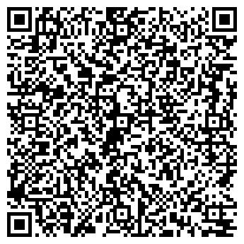 QR-код с контактной информацией организации E-Plitka (Е-Плитка), ЧП