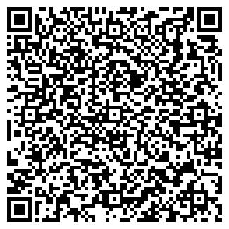 QR-код с контактной информацией организации Kamin99, ЧП