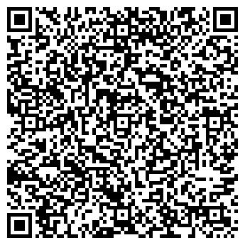QR-код с контактной информацией организации КотлоОптТорг, МПП