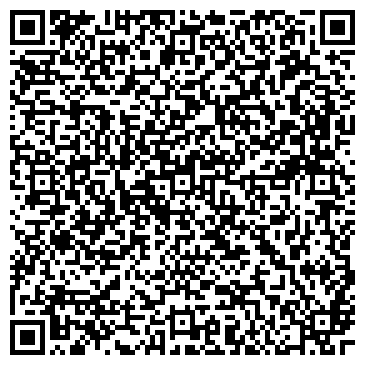 QR-код с контактной информацией организации Ивана Купала, салон-магазин