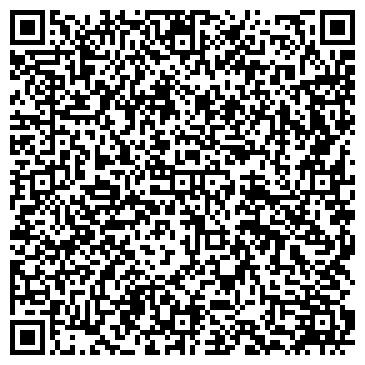 QR-код с контактной информацией организации Сарториус-укр, ООО