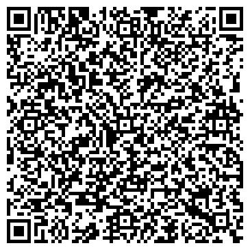QR-код с контактной информацией организации Киценко Н. Н, ЧП