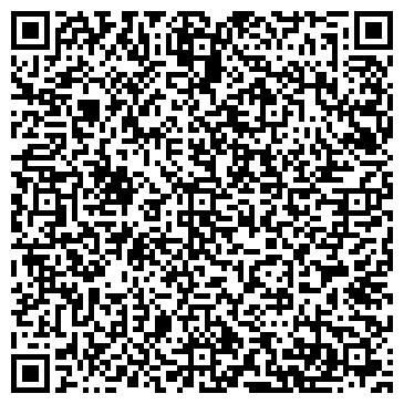 QR-код с контактной информацией организации Украинский камень, Компания