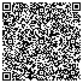 QR-код с контактной информацией организации Гидроарт, СПД