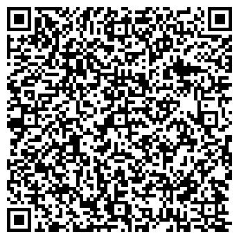 QR-код с контактной информацией организации Наиль, ООО