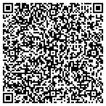 QR-код с контактной информацией организации Газкомплект групп, ООО