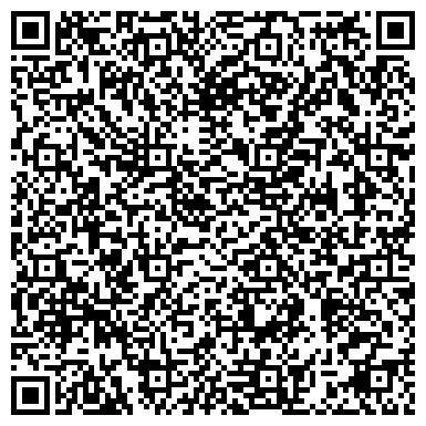 QR-код с контактной информацией организации Инженерный центр Ин-Ди, ООО