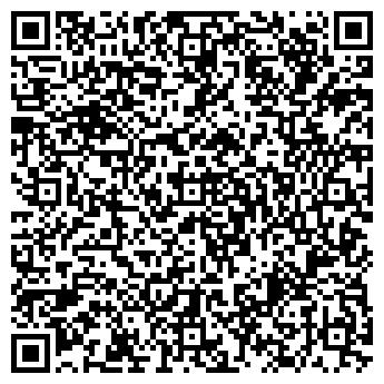 QR-код с контактной информацией организации Сансвит (SanSvit), ЧП