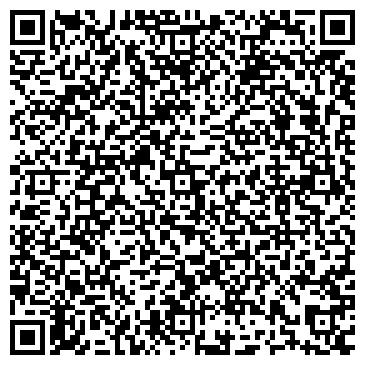QR-код с контактной информацией организации Комфортно, Компания