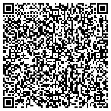 QR-код с контактной информацией организации Велес Лтд-1, ООО