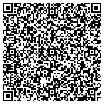 QR-код с контактной информацией организации Вагнерпласт-Украина, ООО