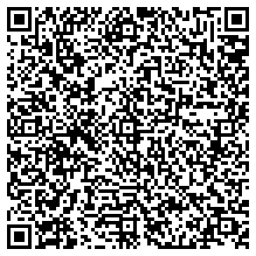 QR-код с контактной информацией организации Унитех Бау, Компания