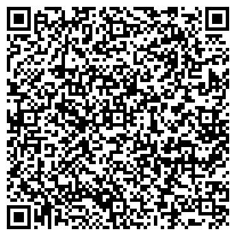 QR-код с контактной информацией организации Ваша сантехника,ООО