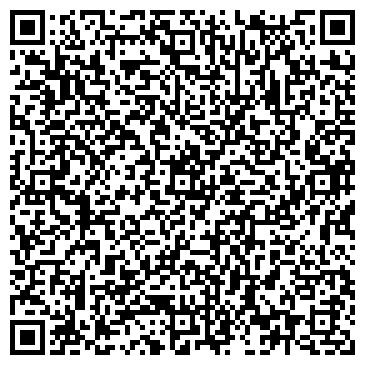 QR-код с контактной информацией организации Премагаз, СП ООО