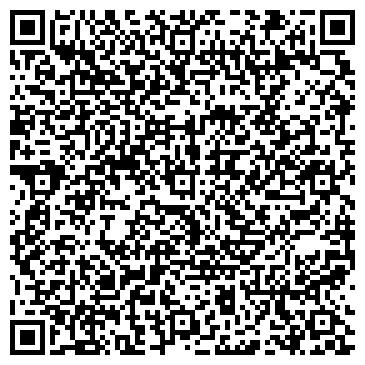 QR-код с контактной информацией организации АС Керамика (ASceramiса), ООО