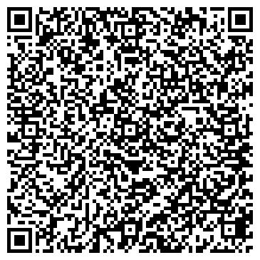 QR-код с контактной информацией организации Юкинокс (Ukinox), ООО