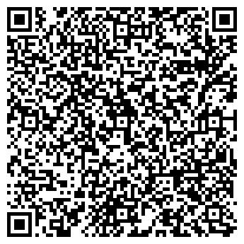 QR-код с контактной информацией организации BT Market, Компания