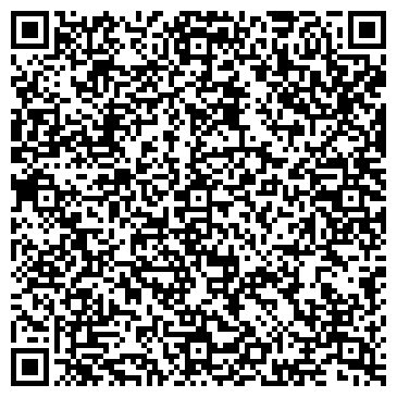 QR-код с контактной информацией организации Аква Стиль,ООО