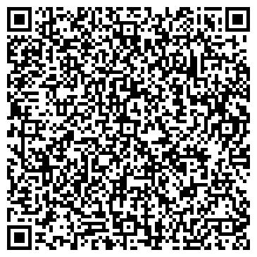 QR-код с контактной информацией организации Розводовский А.А., СПД