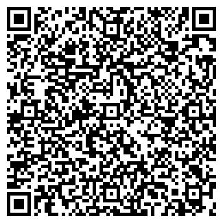 QR-код с контактной информацией организации Частное предприятие ТермалПро