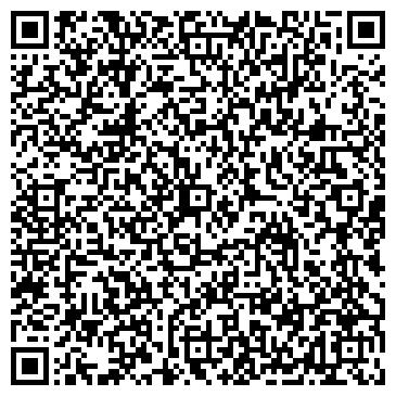 QR-код с контактной информацией организации Керамаг, ЧП