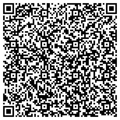 QR-код с контактной информацией организации Микитенко Петр Петрович, ЧП