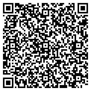 QR-код с контактной информацией организации Кийремпобут+, ООО