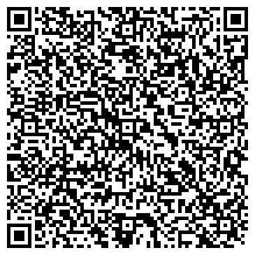 QR-код с контактной информацией организации СанТехБуд, Компания