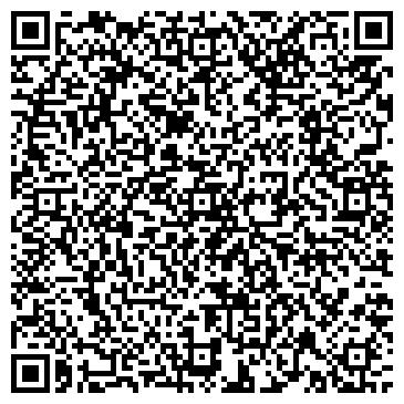 QR-код с контактной информацией организации ЧП «АВТарк»