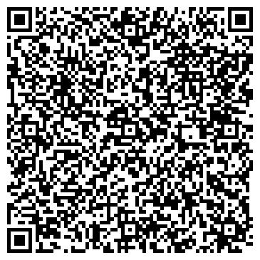 QR-код с контактной информацией организации Замрий Александр, ЧП