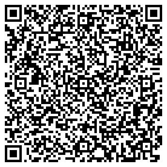 QR-код с контактной информацией организации ДОКТОР ДИЗЕЛЬ ФИРМА