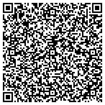QR-код с контактной информацией организации альянс эконом украина, ООО