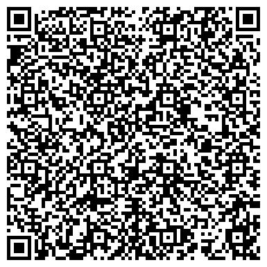 QR-код с контактной информацией организации Интернет-Магазин «AuroraMarket».